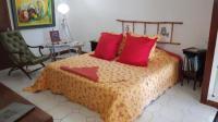 Appart Hotel Vitrolles Logis en terre Provençale