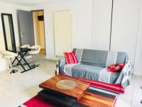 Appart Hotel Vitrolles 158 Chemin des Nouradons