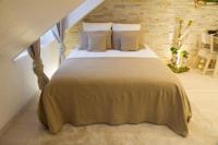 Appart Hotel Versailles Le Refuge d'Orphee