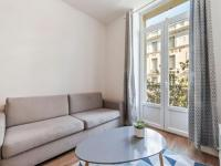 Résidence de Vacances Auvergne Lovely Apartment in Vichy near Opera Museum and Town Centre