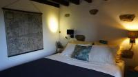 Résidence de Vacances Fougerolles Domaine Savoir Vivre - L'Etable