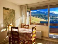 Village Vacances Grenoble Apartment Proche centre village