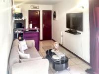 Résidence de Vacances Aulnay sous Bois Apartment 8eme Avenue