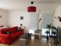Résidence de Vacances Aulnay sous Bois Bel appartement calme