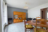 Résidence de Vacances Villeurbanne Apartment with all comforts ¤¤ VILLEURBANNE ¤¤