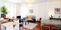 Appart Hotel Villeurbanne Appart' Magenta