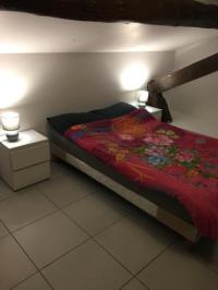 Appart Hotel Villeurbanne Le 8 rue Dedieu