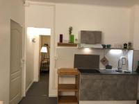 Appart Hotel Vitry sur Seine Maison Bernadette - Rez-de-chaussée