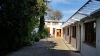 Appart Hotel Vitry sur Seine STUDIO DUPLEX 30 M2