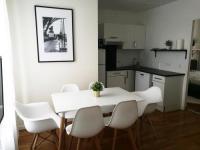 Appart Hotel Vitry sur Seine The Boho House