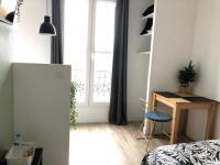 Appart Hotel Vitry sur Seine The Premium Stay