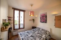 Appart Hotel Vitry sur Seine The Urban Stop
