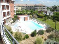 Appart Hotel Vitrolles Appart´City Aix en Provence - La Duranne