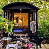 Appart Hotel Aix en Provence Spa & Jacuzzi - Les Secrets d'Aix