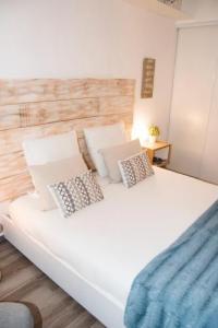 Appart Hotel Aix en Provence Studios Nuitée en Provence