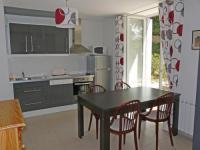 Location de vacances Aix les Bains Aix Appartements