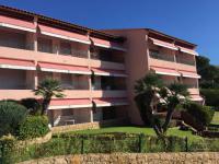 Appart Hotel Corse Résidence Hôtelière Scudo