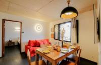 Appart Hotel Corse Residence Kalliste