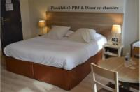 Appart Hotel Pays de la Loire L'Hotellerie de la Toile à Beurre