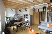 Appart Hotel Pays de la Loire Loire Escale