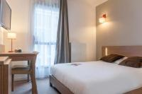 Appart Hotel Angers Appart'City Angers