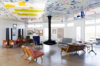 Appart Hotel La Faute sur Mer Coté Océan Boutique Resort