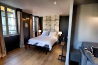 Appart Hotel Franche Comté Val-Perriere Appart'hôtel
