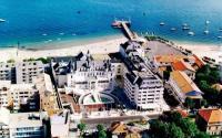 Appart Hotel Arcachon Appart-Hôtel Le Trianon