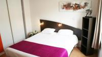 Appart Hotel Saint Rémy de Provence ApartHotel Sainte-Marthe