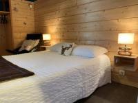 Appart Hotel Midi Pyrénées Appart'-Hôtel Les Palombières