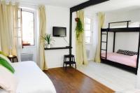 Appart Hotel Alpes de Haute Provence Barcelo Appart'hotel