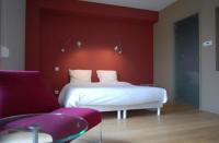 Appart Hotel Soorts Hossegor Temporesidence Cathedrale