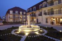 Appart Hotel Bourgogne Medicis Home Beaune