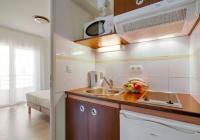 Appart Hotel Espondeilhan Zenitude Hôtel-Résidences Béziers Centre