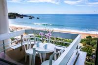 Appart Hotel Soorts Hossegor Résidence Victoria Surf