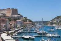 Appart Hotel Corse Les Appartements du Port
