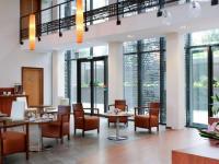 Appart Hotel Aquitaine Aparthotel Adagio Bordeaux Centre Gambetta