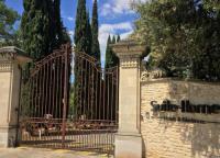 Résidence de Vacances Cabriès Suite Home Aix en Provence Sud