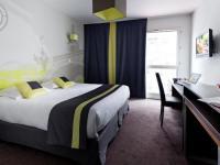 Appart Hotel Boulogne Billancourt Lagrange Apart'Hotel Paris-Boulogne
