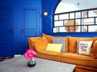 Appart Hotel Basse Normandie AppartHotel Esprit Marine - Le Downtown 1 à 6 personnes