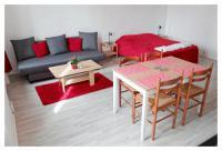 Appart Hotel Brest Appart'hotel Zen cottage