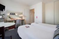 Appart Hotel Caen Appart' City Caen