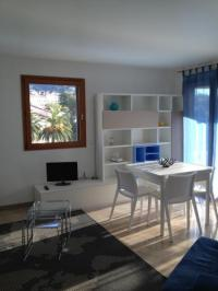 Appart Hotel PACA Riviera Eden Palace