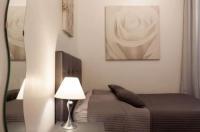 Appart Hotel PACA SeaYouSoon Inn Cannes - Studios