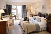 Appart Hotel PACA Villa d'Estelle