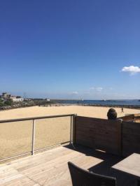 Appart Hotel Aquitaine Belarra