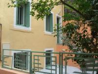 Résidence de Vacances Clermont Ferrand Maison de ville indépendante - Le Petit Siam