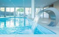 Appart Hotel Alsace Odalys City Colmar La Rose d'Argent