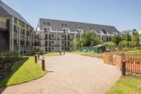 Appart Hotel Alsace Résidence Pierre & Vacances La Petite Venise