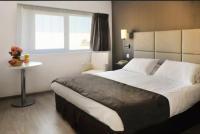 Appart Hotel Courbevoie Séjours & Affaires Courbevoie Grande Arche